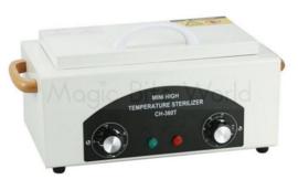 Magic Bits Collection - Autoclaaf 300W
