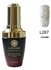 L287  Charm