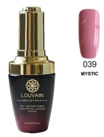 Louvain gellac L39  Mystic