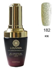 Louvain gellac L182  Ice