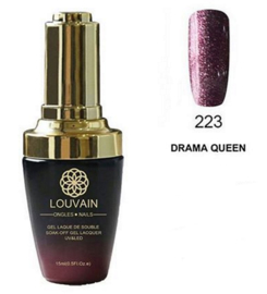L223  Drama Queen