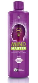 Mind Master  -  Brain & Body Performance