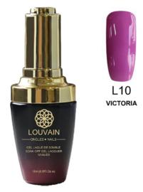 L10  Victoria