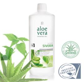Aloe Vera - Sivera