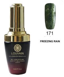 L171  Freezing rain