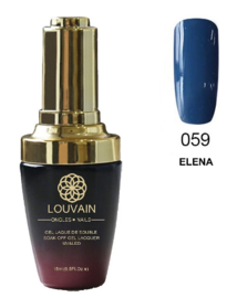 Louvain gellac L59  Elena
