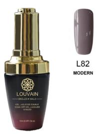 Louvain gellac L82  Modern