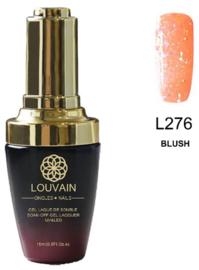 Louvain gellac L276  Blush