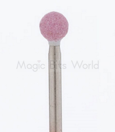 Magic Bits frees bitje  -  korund ball 2,5mm