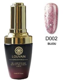 Louvain Diamond - Bijou D2