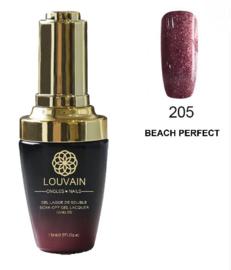 L205  Beach Perfect