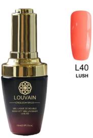 Louvain gellac L40  Lush