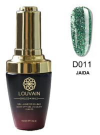 Louvain Diamond  - Jaida D11