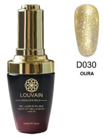 Louvain Diamond - Oura D30