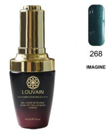 Louvain gellac L268  Imagine