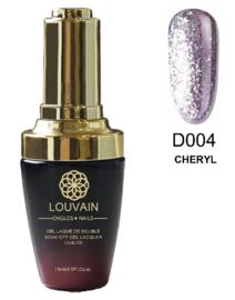 Louvain Diamond - Cheryl D4