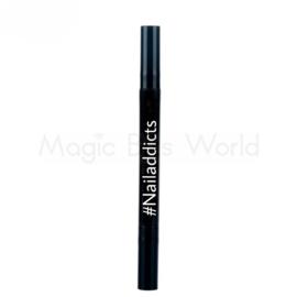 NailCare & Cuticle repair stick