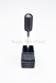 Magic Bits frees bitje titanium cylinder fine  -  Gel & Gellac