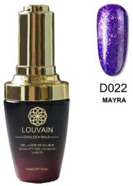 Louvain Diamond - Mayra D22