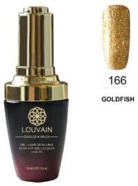 L166  Goldfish