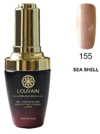Louvain gellac L155  Sea Shell