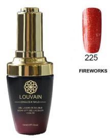 L225 Fireworks