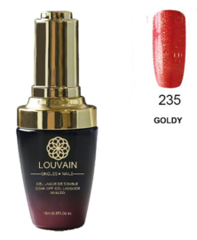 L235  Goldy