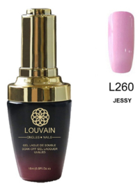 Louvain gellac L260 Jessy