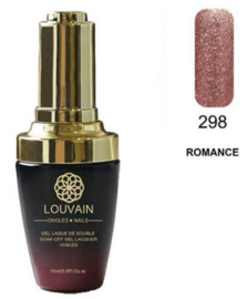 Louvain gellac L298  Romance