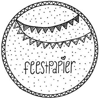 www.feestpapier.nl