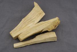 Palo Santo/heilig hout