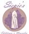 Logo Siepies vierkant