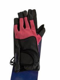 Top grip handschoenen, maat L.