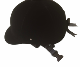 Nieuwe (veiligheids)cap maat 52. Van het merk Belstar.