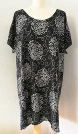 Shirts & tops dames/ heren