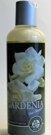 Aroma therapie Rose shampoo van Bali Alus. Een helende en rustgevende weldaad voor hoofdhuid en haar. 200 ml. Perfecte combi met de haarconditioner.