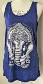 Ganesha hemdjes