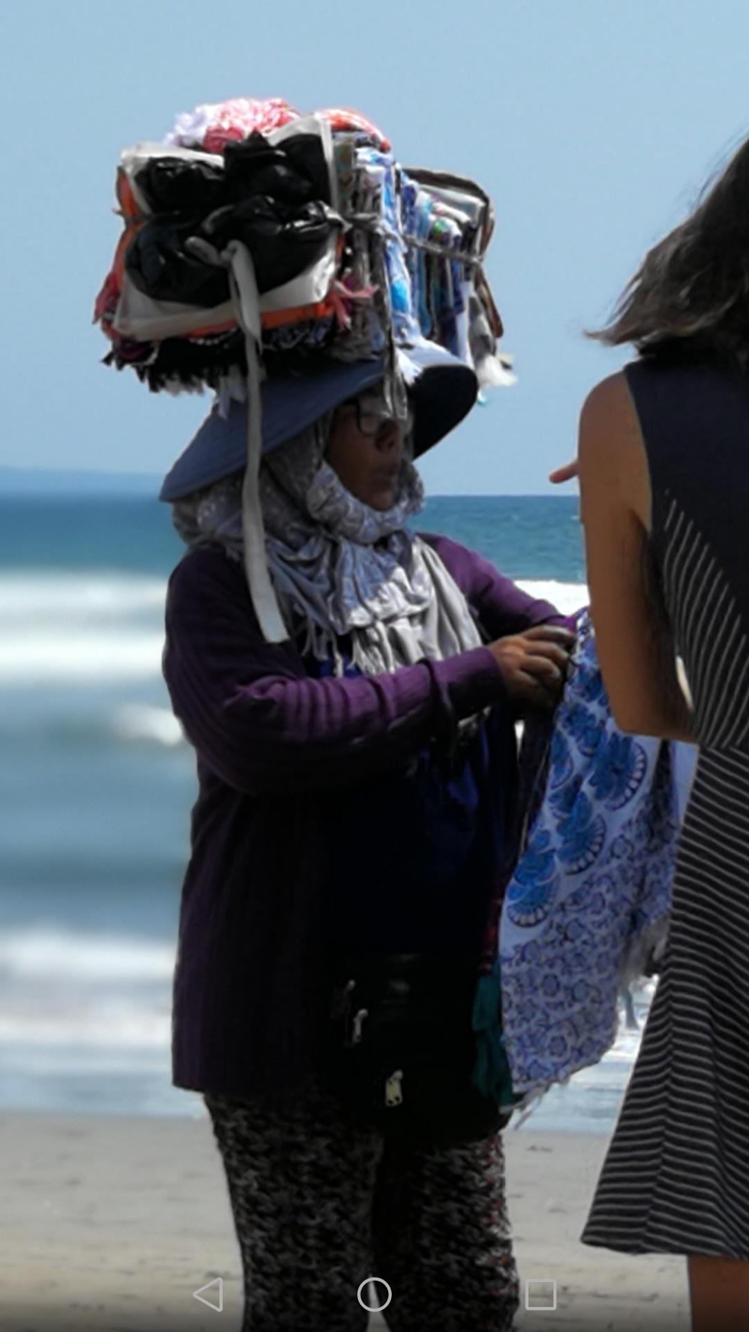 Verkoop strand.png