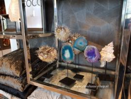 Exclusieve natuurlijke decoraties & objecten