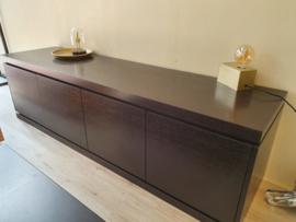 Maatwerk Dressoir - TV dressoir - TV kast