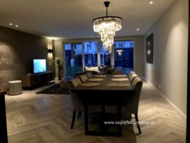 Hanglamp Luxury SKY