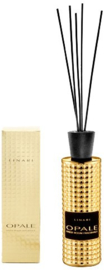 LINARI Diffuser interieur parfum - Opale