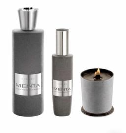 Combiset huisparfum - MENTA