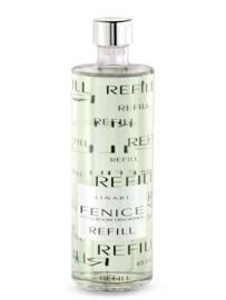LINARI Diffuser refill  - Fenice navulling