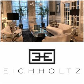 EICHHOLTZ Interior