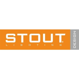 Stout Verlichting | Enjoy Luxury