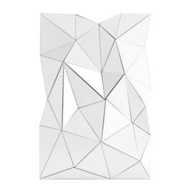EICHHOLTZ 3D Wandpaneel spiegel BOYTON