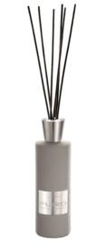 LINARI Diffuser interieur parfum - PURO