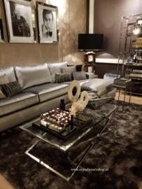 Salontafel Coffee Table 'Luxury'