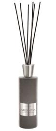 LINARI Diffuser interieur parfum - MENTA